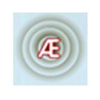 aelab.com